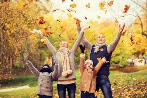 Kaip tėvams prižiūrėti savo pačių sveikatą, kad nesirgtų jų vaikai?