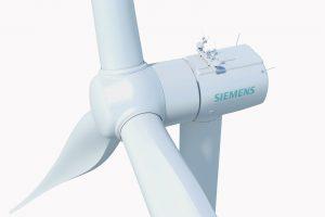 Tyliąsias vėjo jėgainių mentes sukūrė pagal pelėdų sparnus