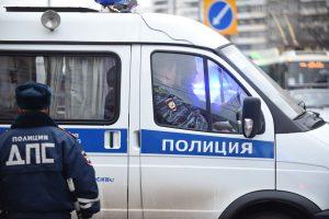Rusijos Kaukaze nušautas federalinis teisėjas
