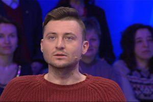 "Meilės kaina: ""alfonsas"" už naktį su moterimi gauna net 340 eurų"