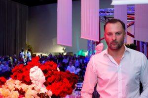 M. Petruškevičius: noriu nusiplauti savo buvusį įvaizdį