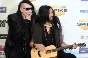M. Mansonas nepasigailėjo išžaginimu įtariamo bosisto