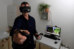 Gydytojai apie videožaidimus: ir nemaža nauda, ir žalojanti priklausomybė