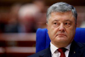 """Pasmerkė Maskvos nuolatinius """"žygius"""" prieš Ukrainą"""