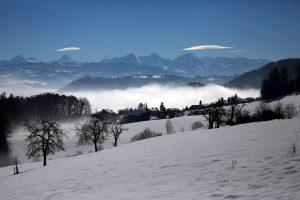 Prancūzijos Alpėse lavinos nusinešė dar daugiau žmonių gyvybių