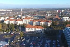 """Laidos """"7 Kauno dienos"""" anonsas (kovo 10 d.)"""