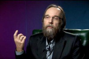 Ukrainos nacionaliniam saugumui grėsmę keliančių asmenų sąraše – dar daugiau rusų