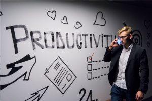 Sėkmingiausi startuoliai – nuo žaidimų kūrėjų iki finansinių technologijų lyderių