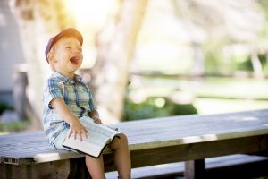 Psichologė apie tėvų lūkesčius: vaikai pagal užsakymą neauga