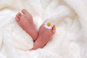 Dėl nemokamo pagalbinio apvaisinimo jau gimė pusšimtis naujagimių