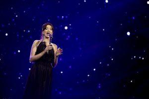 """Nusprendė, kas grįžta į """"Eurovizijos"""" atranką"""