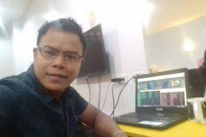 Filipinuose nužudytas dar vienas žurnalistas