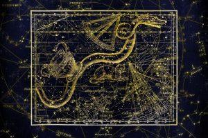 Dienos horoskopas 12 zodiako ženklų (birželio 24 d.)