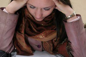 Lietuvių kalbos brandos egzamine – lengvatos