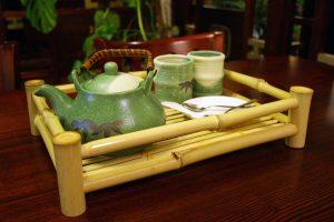 Paprasti ir kvapnūs arbatos gėrimai (receptai)