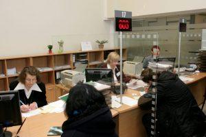 Nekilnojamojo paveldo vertinimo tarybų nariai netinkamai deklaravo interesus