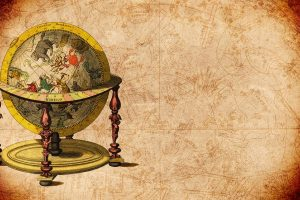Dienos horoskopas 12 zodiako ženklų (liepos 10 d.)