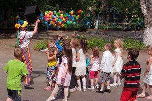 Vilniaus rajone prasidės stovykla užsienio lituanistinių mokyklų vaikams