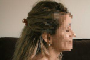 Prostitutės istorija: klientų – aibė, per savaitę susitaupo 2 tūkst. eurų