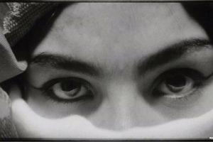 """Ką """"Scanorama"""" atvežė iš Berlyno, Toronto ir Karlovi Varų kino festivalių?"""