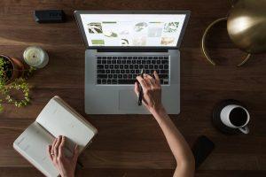 Kibernetinio saugumo tyrinėtojai: kuo greičiau atnaujinkite kompiuterines sistemas