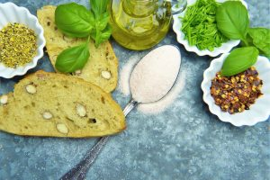 Produktai, kurie gali apsaugoti nuo vėžio, sustiprinti širdį ir imunitetą