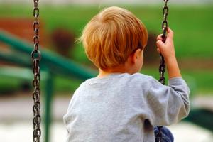 Vaikų paėmimą iš tėvų matę kauniečiai: buvo labai žiauru