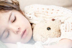 Apie Retto sindromą tėvai galės skaityti lietuviškai