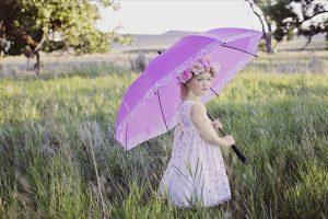 Orai: pasitinkant rugsėjo pradžią aulinių ir skėčių neprireiks