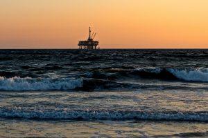 Nauja technologija išvalo vandenį nepalikdama naftos produktų pėdsakų