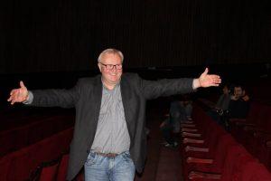 Teismo sprendimas dėl buvusio J. Miltinio teatro vadovo priekabiavimo – lapkritį