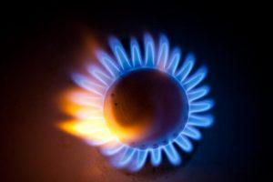 Dujų kaina gyventojams šiemet keistis neturėtų