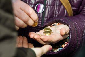 Džiugi statistika: Lietuvoje jauni žmonės skursta mažiau nei Danijoje ar Estijoje