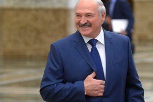 Baltarusijos premjeras: Minskas yra suinteresuotas susitarimu su ES dėl partnerystės