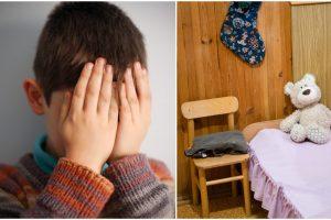 Apvogti vaikų globos namai: nusikaltėliai pasisavino riedučius, batutą ir pačiūžas