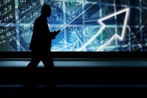 Finansuos didesnius mokslo ir verslo projektus, atskiras dėmesys – startuoliams