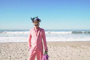 S. Prūsaitis: šią vasarą be rūbų į baseiną – nemadinga