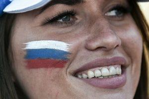 Lietuvos pasieniečiai laukia sirgalių: tikimasi net 16 tūkst.