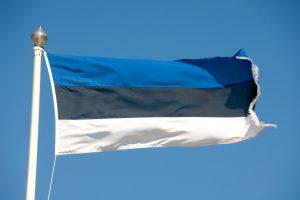 Estijos teismas nuteisė du vyrus už valstybės išdavystę