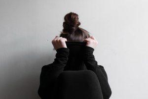 Pasaulyje daugiau kaip trečdaliu sumažėjo savižudybių skaičius
