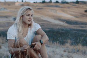 Dokumentinis filmas apie R. Meilutytę – jau internete