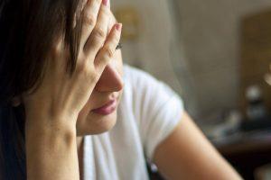 Ko trūksta jūsų organizmui, jei nuolat jaučiatės pavargę ir neišsimiegate?