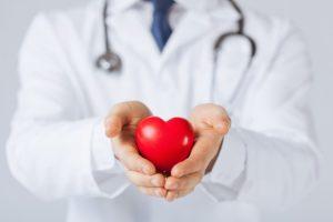 Širdies ritmo sutrikimai–įspėjimasapie būtiną pagalbą
