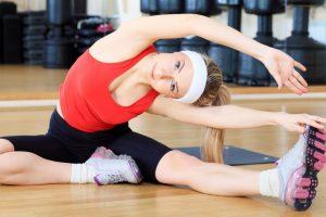 7 kineziterapeuto patarimai, kaip puoselėti sveiką kūną