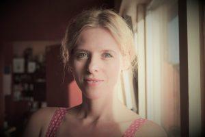 Aktorė V. Šumilovaitė-Tertelienė: tiek šeimą, tiek aktorystę priimu kaip dovaną