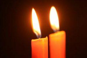 Mįslinga moters mirtis Neringoje: tyrėjai aiškinasi nelaimės aplinkybes