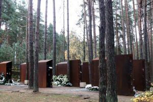 Kaune planuojama daugiau kolumbariumų, tikimasi įrengti komercines kapines