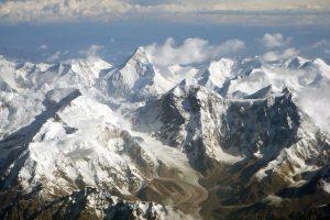 Šveicarui Europos viršukalnėse pasidarė nuobodu
