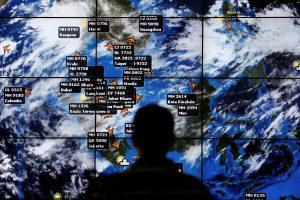Spėjama, kad rasta daugiau Malaizijos lėktuvo liekanų