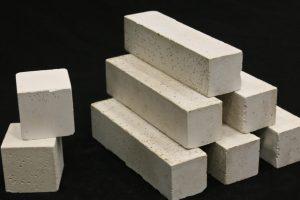 Mokslininkas: netrukus cementas ne terš, o saugos gamtą